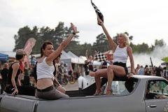 Race61-900x600-10