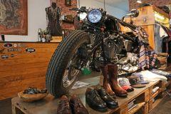 Bikers-900x600-01
