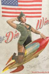 Sgt.-Die-Wies_002