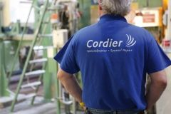 Cordier-900x600-03