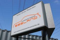 Seeland-900x600-05