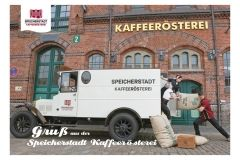 Postkarten_Rösterei_RZ.indd