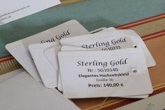 Sterling-900x600-05