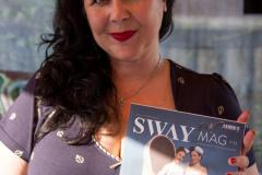 Sway_Releaseparty_14