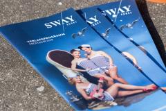 Sway_Releaseparty_3