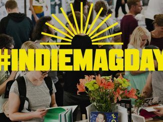 Indiemagday 2016