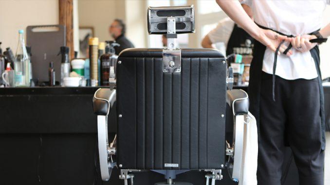 Herrengut Barbershop
