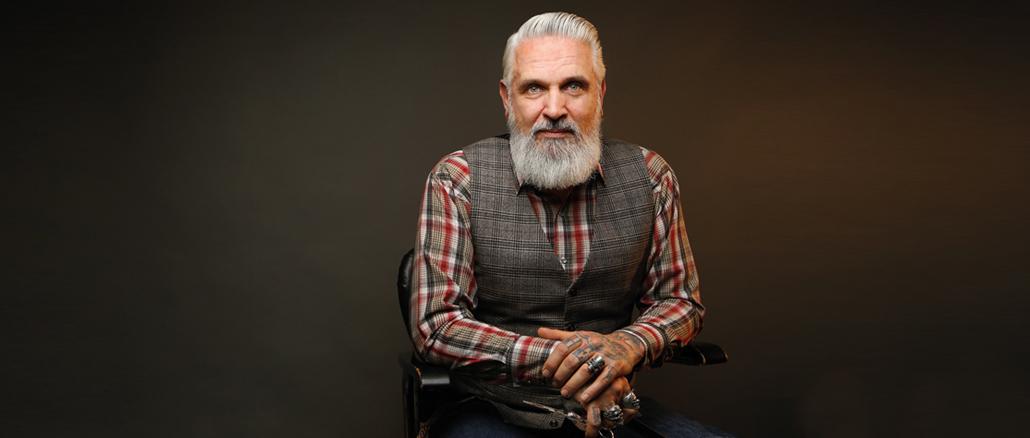 Jerome Kantner – Barber auf Rockstar-Niveau. Der Weltmeister im Interview mit der SWAY MAG Redaktion.