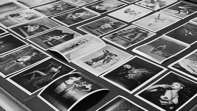 Die GRAUWERT-EDITION von Carlos Kella ist jetzt im SWAY Books Webshop erhältlich. Alle Motive sind auf jeweils 12 Exemplare limitiert, nummeriert und von Carlos Kella handsigniert. Jedes Motiv ist ein echter Archival Pigment Print auf Barytpapier, zertifiziert und lichtecht, hergestellt in der international renommierten Bilder-Werkstatt GRAUWERT Hamburg.