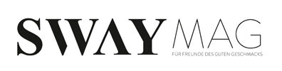 SWAY MAG